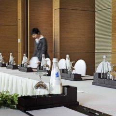 Отель InterContinental Residences Saigon спа фото 2