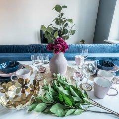 Отель Greystone Suites & Apartments Латвия, Рига - отзывы, цены и фото номеров - забронировать отель Greystone Suites & Apartments онлайн в номере