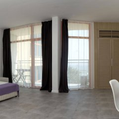 Hotel PrimaSol Sunrise - Все включено комната для гостей