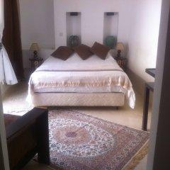 Отель Riad Dar Nabila комната для гостей фото 4