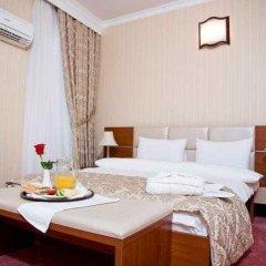 Отель City Palace Hotel Азербайджан, Баку - отзывы, цены и фото номеров - забронировать отель City Palace Hotel онлайн в номере