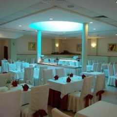Hotel Seasons Боженци помещение для мероприятий фото 2