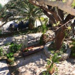 Hotel Dubrava Будва фото 3