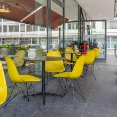 Отель aletto Hotel Kudamm Германия, Берлин - - забронировать отель aletto Hotel Kudamm, цены и фото номеров бассейн