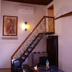 Отель Riad Tara Марокко, Фес - отзывы, цены и фото номеров - забронировать отель Riad Tara онлайн интерьер отеля фото 3