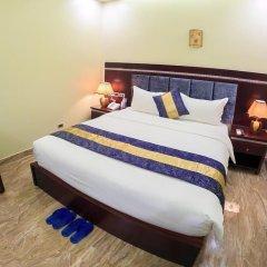 Gallant Hotel 168 Хайфон фото 4