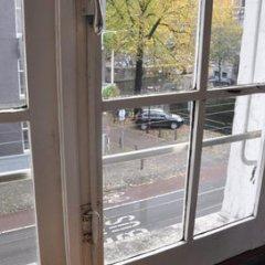 Отель Marnix Hotel Нидерланды, Амстердам - отзывы, цены и фото номеров - забронировать отель Marnix Hotel онлайн фото 4