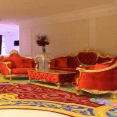 Comfort Hostel интерьер отеля фото 3