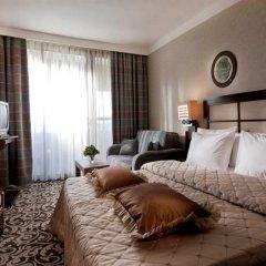 Mirada Del Mar Hotel Турция, Кемер - 1 отзыв об отеле, цены и фото номеров - забронировать отель Mirada Del Mar Hotel - All Inclusive онлайн комната для гостей