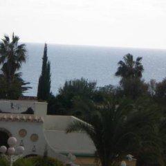 Vista De Rey Hotel пляж фото 2
