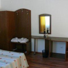 Park Hotel Kyoshkove Шумен удобства в номере фото 2