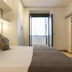 Отель Saldanha Prestige by Homing комната для гостей фото 4