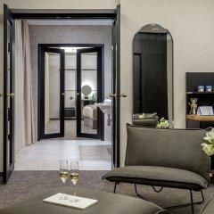 Отель Artagonist Art Hotel Литва, Вильнюс - 1 отзыв об отеле, цены и фото номеров - забронировать отель Artagonist Art Hotel онлайн спа