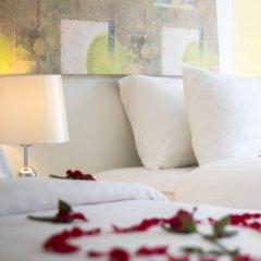 Отель Patong Holiday комната для гостей