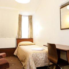 Jesmond Hotel спа