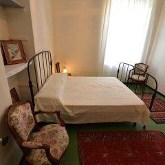 Отель Riverside Napione 25 комната для гостей фото 5