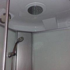 Staroye Zerkalo hotel ванная фото 2