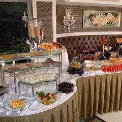 Park Hotel Tuzla Турция, Стамбул - отзывы, цены и фото номеров - забронировать отель Park Hotel Tuzla онлайн фото 29