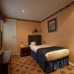 London Lodge Hotel комната для гостей фото 5
