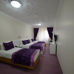 Buyuk Maras Hotel Турция, Кахраманмарас - отзывы, цены и фото номеров - забронировать отель Buyuk Maras Hotel онлайн детские мероприятия