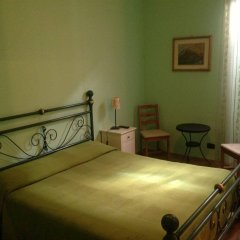 Отель Massimo A Romatermini комната для гостей фото 3