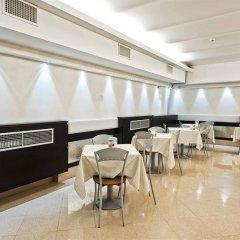 Отель ibis Styles Milano Centro фото 2