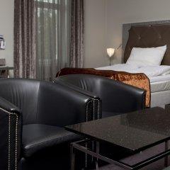 Отель Clarion Hotel Ernst Норвегия, Кристиансанд - отзывы, цены и фото номеров - забронировать отель Clarion Hotel Ernst онлайн фото 9