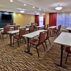 Отель Country Inn & Suites by Radisson, Atlanta Airport North, GA