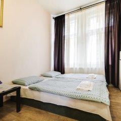 Апартаменты Apartment Zarra комната для гостей фото 3