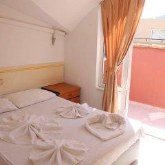 Flash Hotel Турция, Мармарис - отзывы, цены и фото номеров - забронировать отель Flash Hotel онлайн фото 11