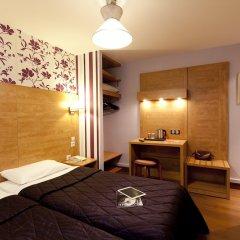 Palma Hotel комната для гостей фото 8