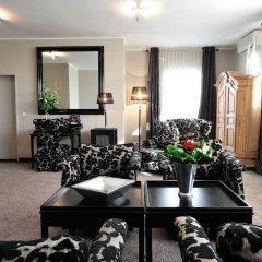 Отель Stage 47 Германия, Дюссельдорф - 1 отзыв об отеле, цены и фото номеров - забронировать отель Stage 47 онлайн фото 6