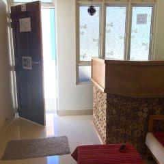 Отель Huraa East Inn Мальдивы, Хураа - отзывы, цены и фото номеров - забронировать отель Huraa East Inn онлайн спа
