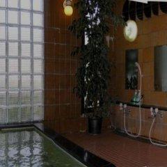 Отель ZERO-Project Japan GuestHouse Яманакако бассейн