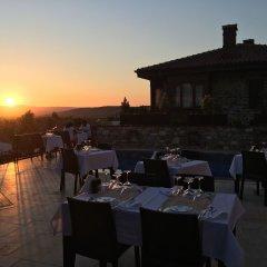 Ayasoluk Hotel Турция, Сельчук - отзывы, цены и фото номеров - забронировать отель Ayasoluk Hotel онлайн помещение для мероприятий