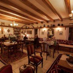 Отель Hoyran Wedre Country Houses Калеучагиз интерьер отеля