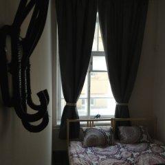 Гостиница Rain Hostel в Санкт-Петербурге отзывы, цены и фото номеров - забронировать гостиницу Rain Hostel онлайн Санкт-Петербург комната для гостей фото 2