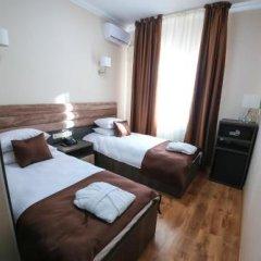 Гостиница Infinity Plaza Hotel Казахстан, Атырау - отзывы, цены и фото номеров - забронировать гостиницу Infinity Plaza Hotel онлайн комната для гостей фото 2