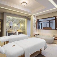 Отель The St. Regis Mauritius Resort спа фото 2