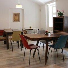 Отель Hostel Boudnik Чехия, Прага - 1 отзыв об отеле, цены и фото номеров - забронировать отель Hostel Boudnik онлайн помещение для мероприятий фото 2