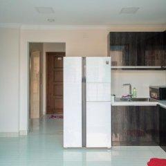 Отель TRIIP Orion 416 Apartment Вьетнам, Хошимин - отзывы, цены и фото номеров - забронировать отель TRIIP Orion 416 Apartment онлайн в номере