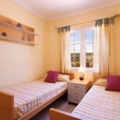 Отель Villa Savanna Кала-эн-Бланес детские мероприятия