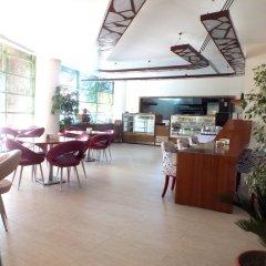 Отель VONRESORT Golden Coast - All Inclusive питание фото 3