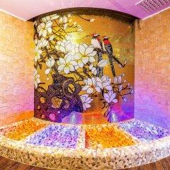 Гостиница Жумбактас Казахстан, Нур-Султан - 2 отзыва об отеле, цены и фото номеров - забронировать гостиницу Жумбактас онлайн спа фото 2