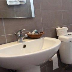 Arion Hotel Corfu ванная фото 2
