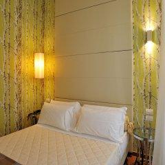 Отель La Dimora Degli Angeli комната для гостей