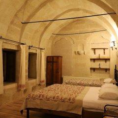 Goreme Suites Турция, Гёреме - отзывы, цены и фото номеров - забронировать отель Goreme Suites онлайн комната для гостей фото 9