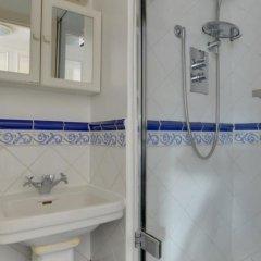 Отель Brighton Marina Брайтон ванная