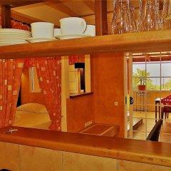 Отель Sunset Hill Lodge Французская Полинезия, Бора-Бора - отзывы, цены и фото номеров - забронировать отель Sunset Hill Lodge онлайн фото 16