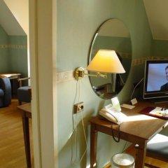 Hotel Anna фото 7